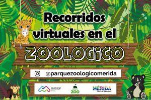 Zoo Recorridos